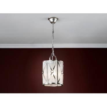 Lámpara de techo 3 luces ESPARTA
