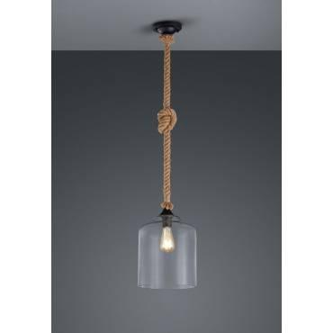 Lámpara de techo Judith