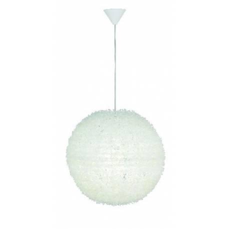 Lámpara de techo Dahlia