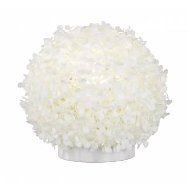 Lámpara sobremesa Dahlia