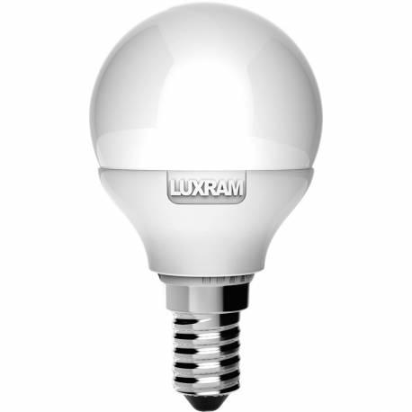 Bombilla LED BALL