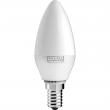 Bombilla LED Vela 4W -E14