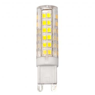 Bombilla LED G9 7W