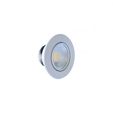 Downlight LED JUPITER 5W