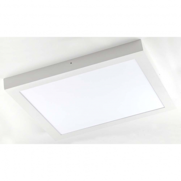 Plafón LED 48W ARISTOTELES