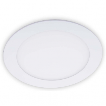 Downlight Led CICLOPE 18W