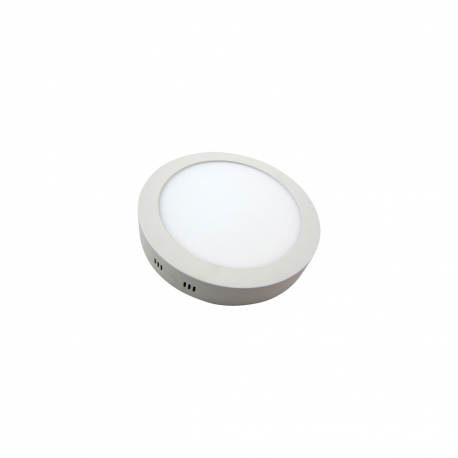 Downlight LED ADQUILES 24W