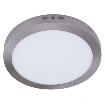 Downlight LED AQUILES 24W