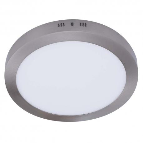 Downlight LED AQUILES 24W