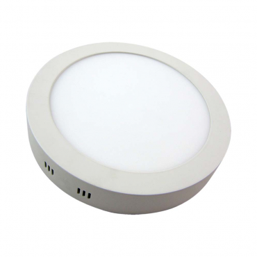 Downlight LED AQUILES 18W