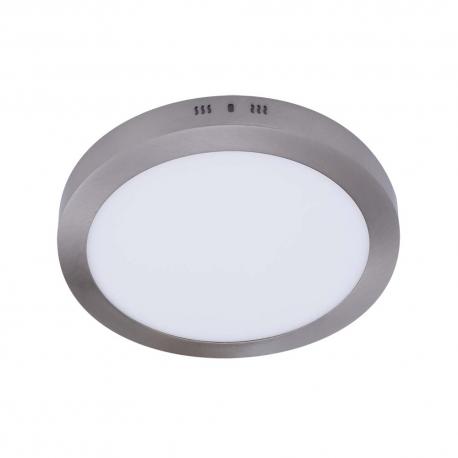 Downlight LED AQUILES 18W