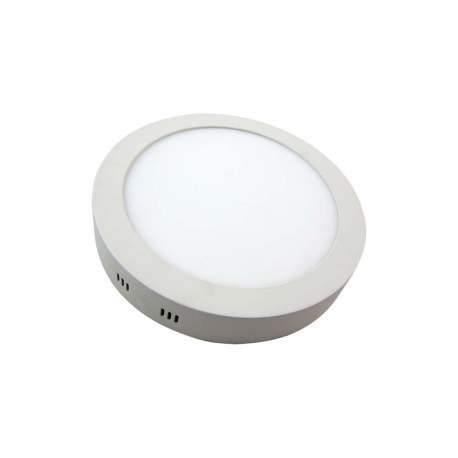 Downlight LED AQUILES 12W