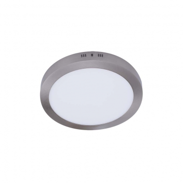 Downlight LED AQUILES 12W