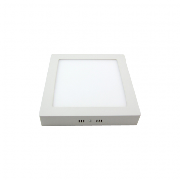 Downlight LED PEGASO 18W
