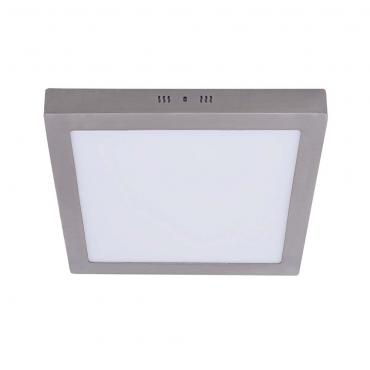 Downlight LED PEGASO 18W