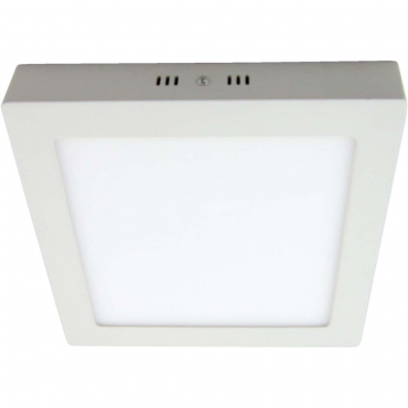Downlight LED PEGASO 24W