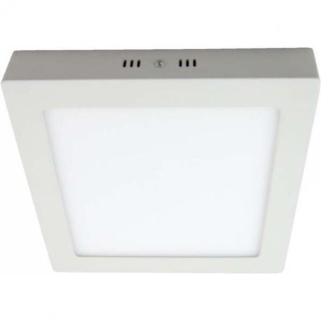 Downlight LED PEGASO 12W