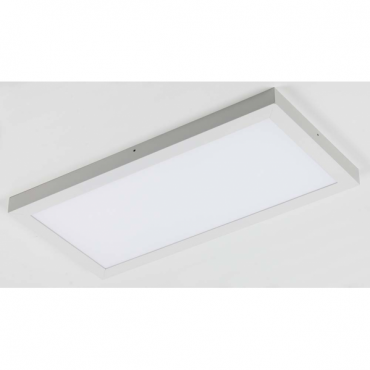 Plafón LED 40W ARISTÓTELES