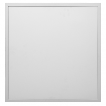 Panel LED 48W MERLIN