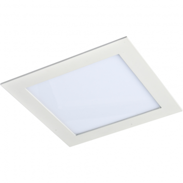 Downlight LED 18W AGAMENOM