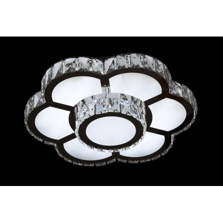 Plafón LED 32W DIAMOND