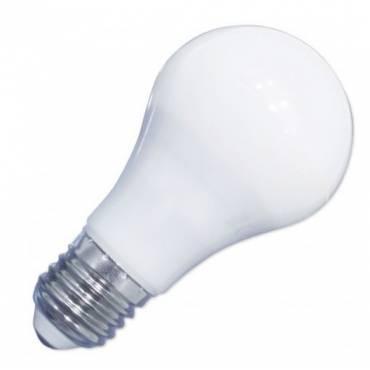 Bombilla LED estandar 11W
