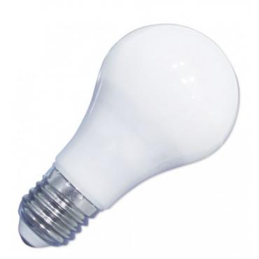 Bombilla LED ESTANDAR 13W