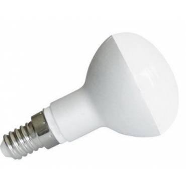 BOMBILLA LED Reflectora R50 6W