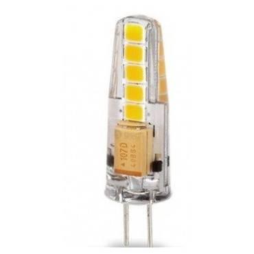 Bombilla BI-PIN G4 LED 2,5W