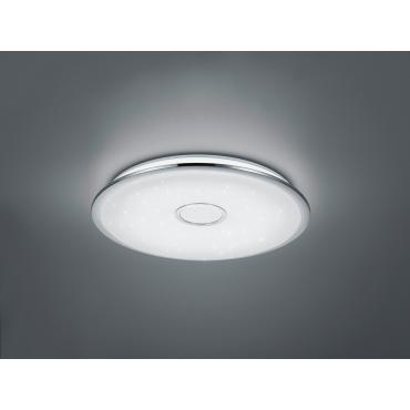 Plafón LED OSAKA 100W