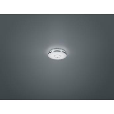 Plafón LED OSAKA 12W