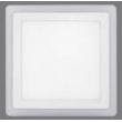 Downlight LED 18W FEDRA