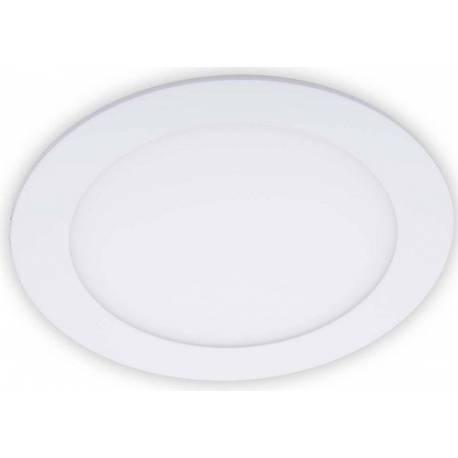 Donlight LED 6W y 12W