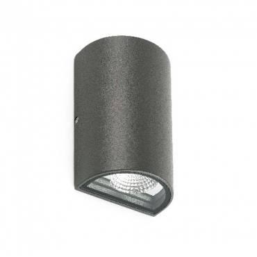 Lámpara aplique LED LACE