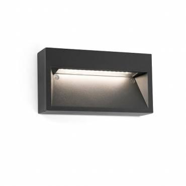 Lámpara aplique LED PATH