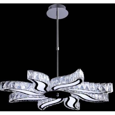 Lámpara de techo LED ECLIPSE