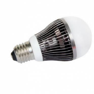 Bombilla LED 10W