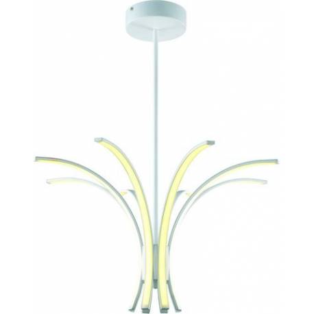 Lámpara de techo Led