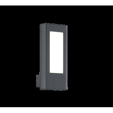 Aplique RHINE LED