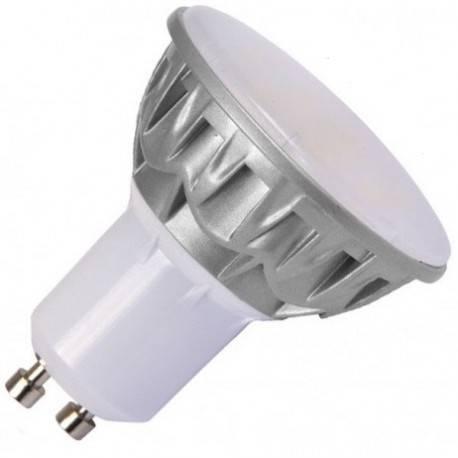 Bombilla LED GU10 7.5W