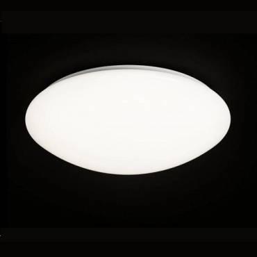 Plafón de techo LED ZERO 50W GRANDE